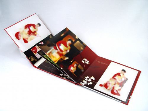 DSC02439 コピー.jpg
