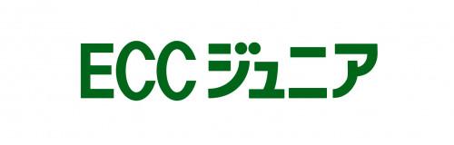 ECC_syamei_color.jpg