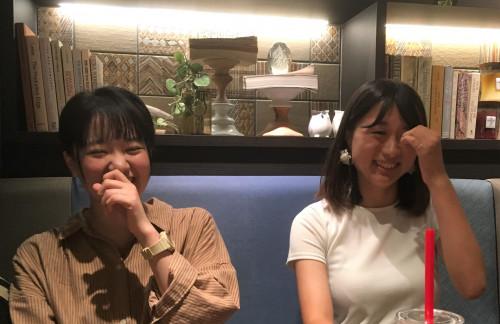 二人 笑顔.jpg