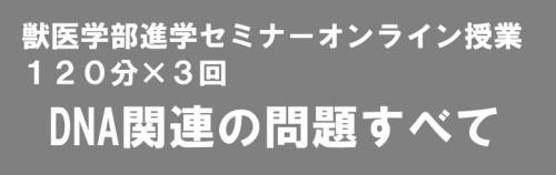 獣進合格10.png