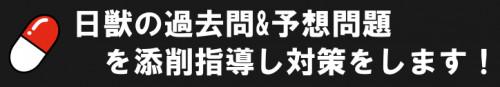 日獣 推薦1.png