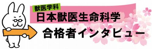 合格者 インタビュー.png