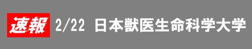 日本獣医生命科学大学2_22 ヘッダー.png