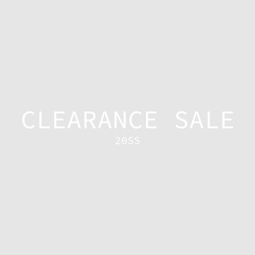 200701clearancesale.jpg