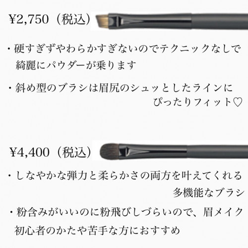 600CA1A1-17E5-46E1-96C6-DF20A5934601.jpeg