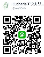 1540250268059.jpg