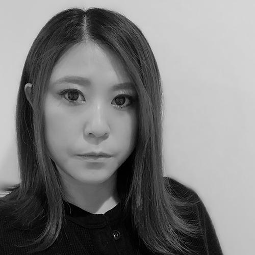 藤田有紀子.png
