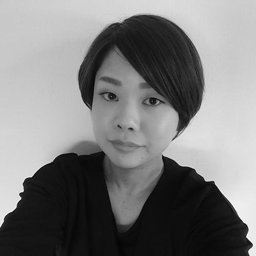 河内恵美子.png