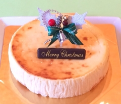 クリスマスチーズ2.JPG