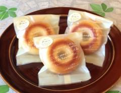 焼きドーナツ プレーン袋.jpg