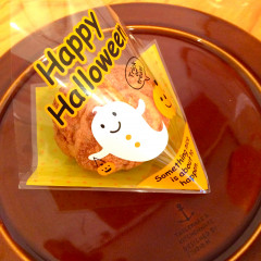 かぼちゃシュー.jpg