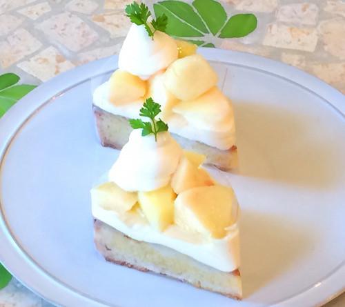 桃のタルト.JPG