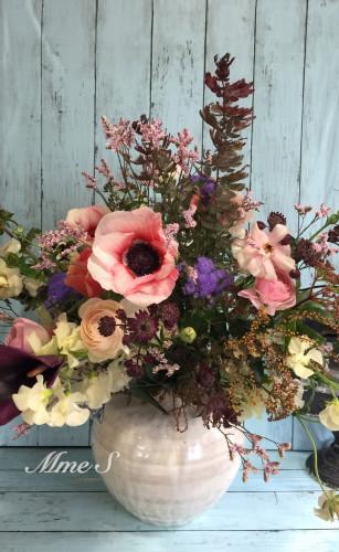 bouquet-0013.jpg