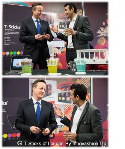 Prime Minister T-Sticks of London.jpg