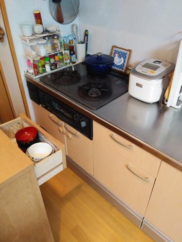 キッチン炊飯器.jpg