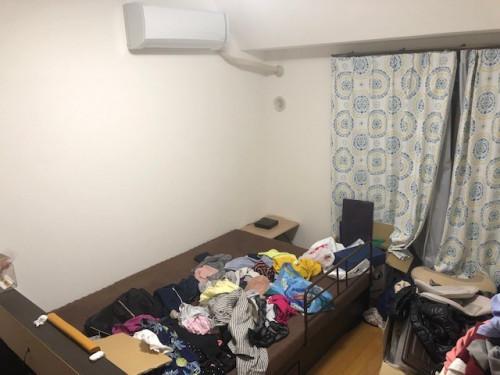 葉山様寝室①.jpg