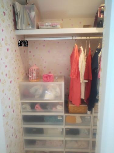 CollageMaker_20201105_111639367.jpg