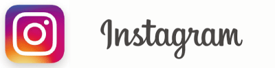 instagrum.png