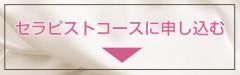 申込みフォームバナーセラ.jpg