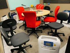 IMG_9329 椅子乾燥中.jpg
