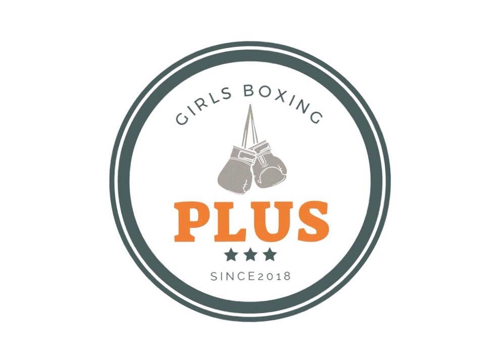 "girls boxing 姫路 ""PLUS"""