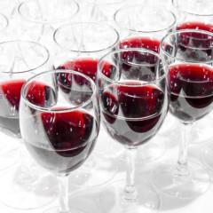 赤ワイン x 6 glass 500 x 500.png