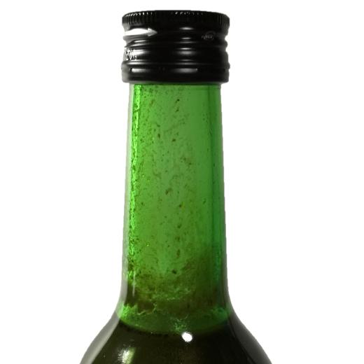 06_ボトルネックの汚れ.png