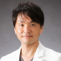 佐藤典宏先生の顔写真300x300.png