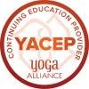 YACEP (2).png