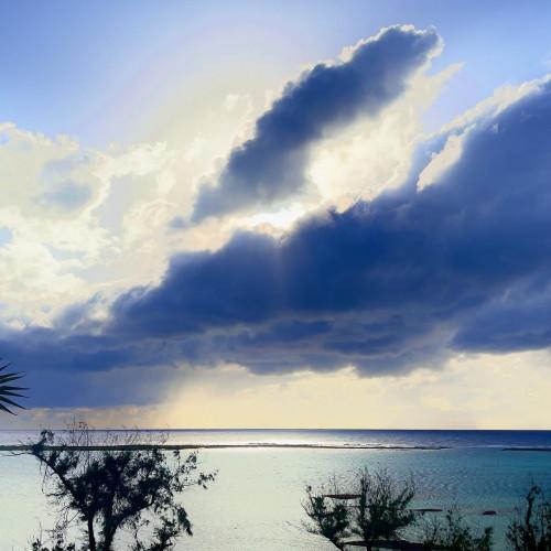 シンリ浜.jpg