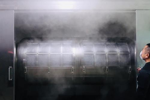 米蒸し.jpg