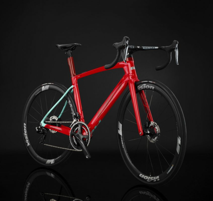 IMAGE-FRONT_G8-DISC-DURA-ACE_Glossy-Red-Maroon-Aqua-1-847x800.jpg