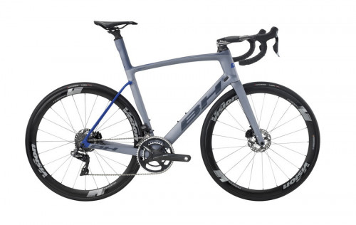 G8-DISC-DURA-ACE_Matt-Grey-Grey-Blue1.jpg