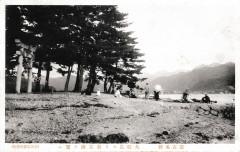 鹿島.jpg