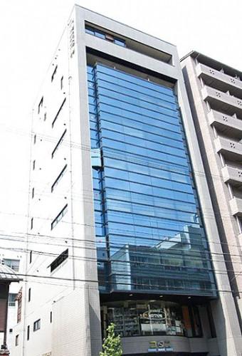 京都駅前会議室.jpg