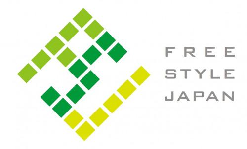 FSJロゴ.jpg