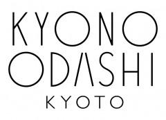 kyonoodashiロゴデータ.jpg