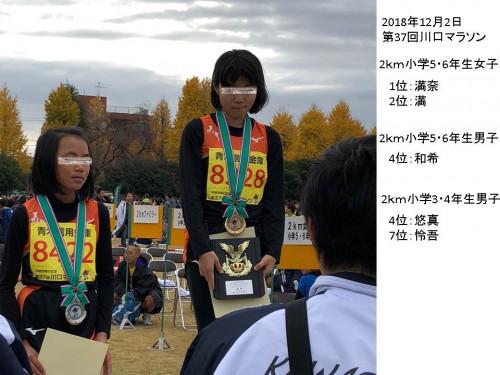 2018年川口マラソン表彰②.jpg