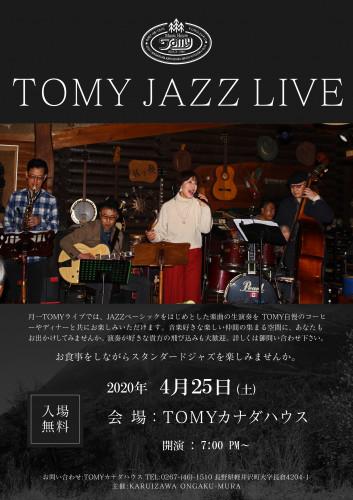 LIVE4_25.jpg