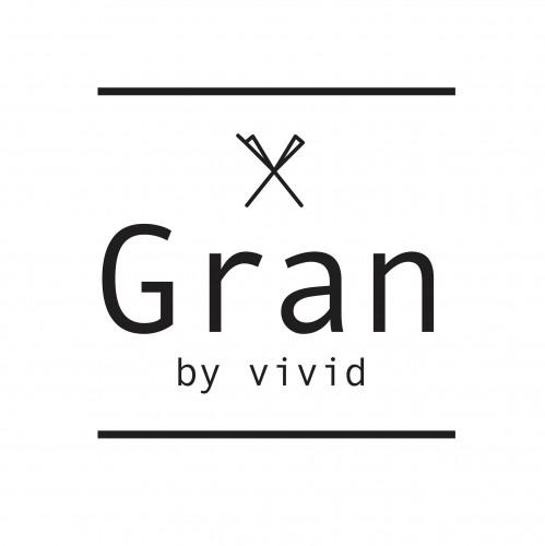 Gran_by_vivid_ロ%82%B4%5F%E6%B1%BA%E5%AE%9A%2E%70%64%66.jpg
