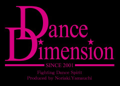 DanceDimension