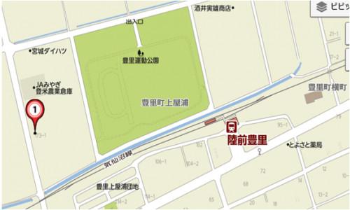 仮事務所地図.png