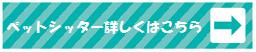 シッター詳細.png