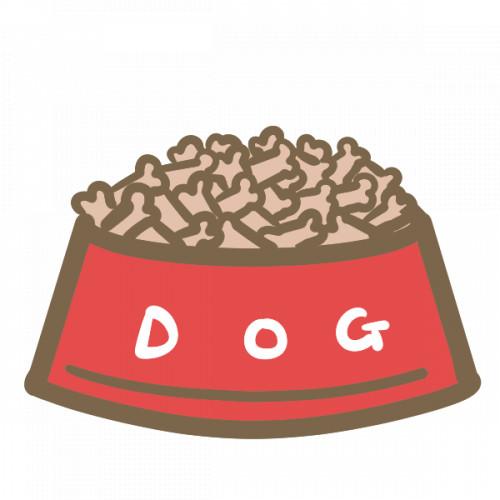 犬ごはん.png