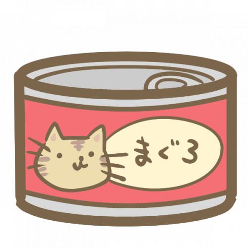 猫ごはん.png
