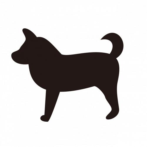 シル犬.png