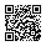QR_Code1526168961.jpg