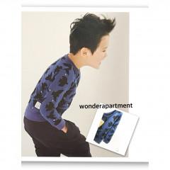 albumtemp (6).JPG