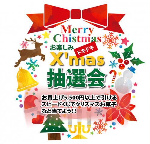 クリスマスすくいとり.jpg