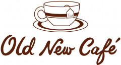 old new cafe